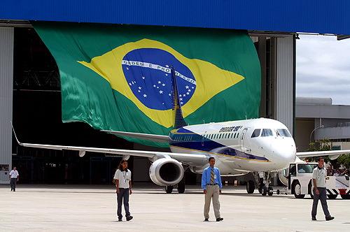 Brasil precios pasajes