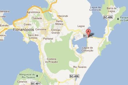 Comprar Reales en Florianópolis