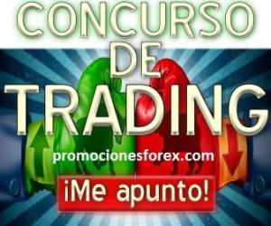 concurso-trading-promocionesforex.com