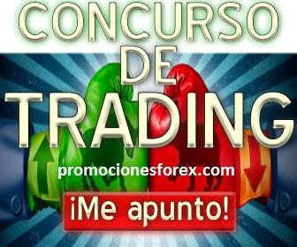 concurso-trading