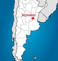 Comprar Reales en Rosario