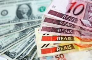 cambio real dolar