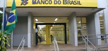 precio real Brasil