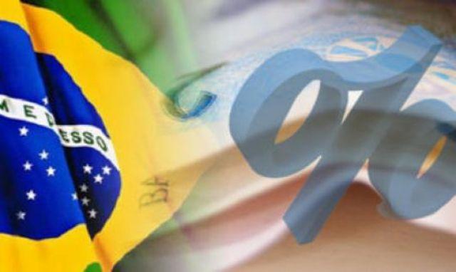 Devaluacion-Brasil