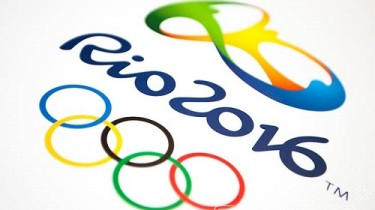 Sedes JJOO Rio 2016